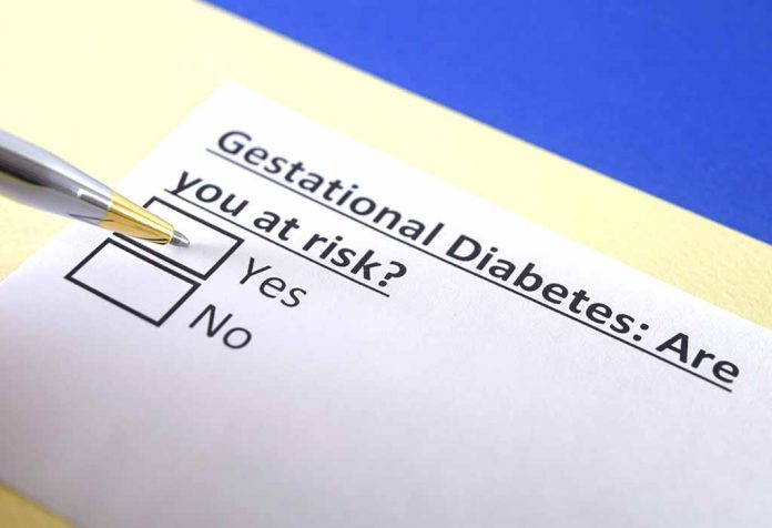 A Few Things You May Not Know about Gestational Diabetes