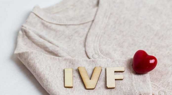 IVF- Detailed, First-hand information of the Procedure from My Experience