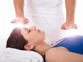 Benefits of Reiki for Your Mental, Physical, Emotional, and Spiritual Health