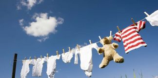 Effective Tips and Tricks to Wash White Clothes at Home