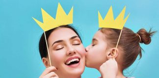National Daughter's Day 2019 - Date, Significance and Ways to Make It Special