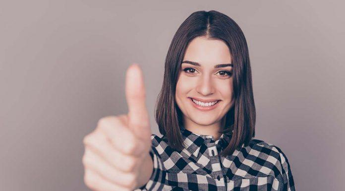 उदासीनता को दूर करने एवं सफलता के पथ पर अग्रसर होने हेतु सुझाव