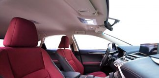 How to Clean Your Car's Interior -15 Best Tricks