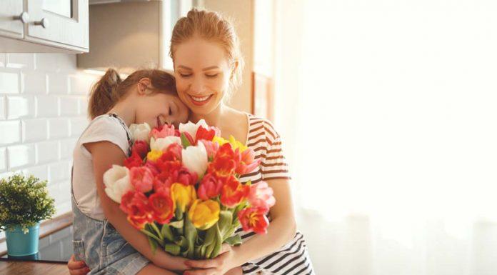 मां के संस्कारों का सम्मान एवं मां के स्नेह की शक्ति बेमिसाल