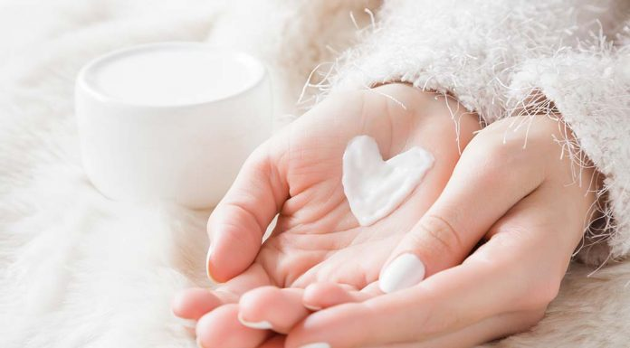 6 Essential Winter Skin Care Tips That You Should Follow