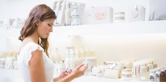 9 Ingredients You Need to Start Looking for in Your Skin care Products