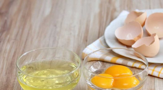 Amazing Benefits of Egg Whites You Should Know
