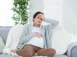 गर्भावस्था के दौरान फिफ्थ डिजीज - कारण, लक्षण, जोखिम और उपचार
