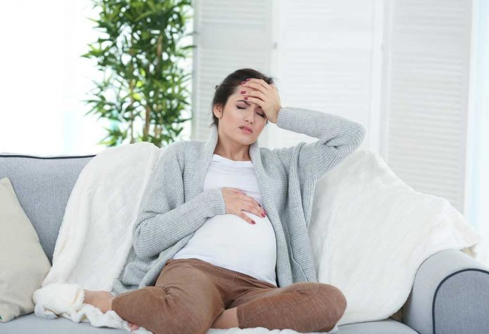 Fifth Disease during Pregnancy - Causes, Symptoms, Risks, and Treatment