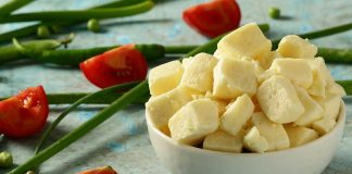 Amazing Ways Paneer Can Help You Lose Weight