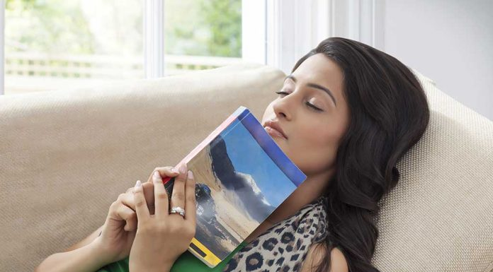 Surprising Benefits of Power Naps and How to Do It