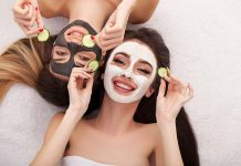 Facial Kits That Will Save You a Trip to the Beauty Parlour