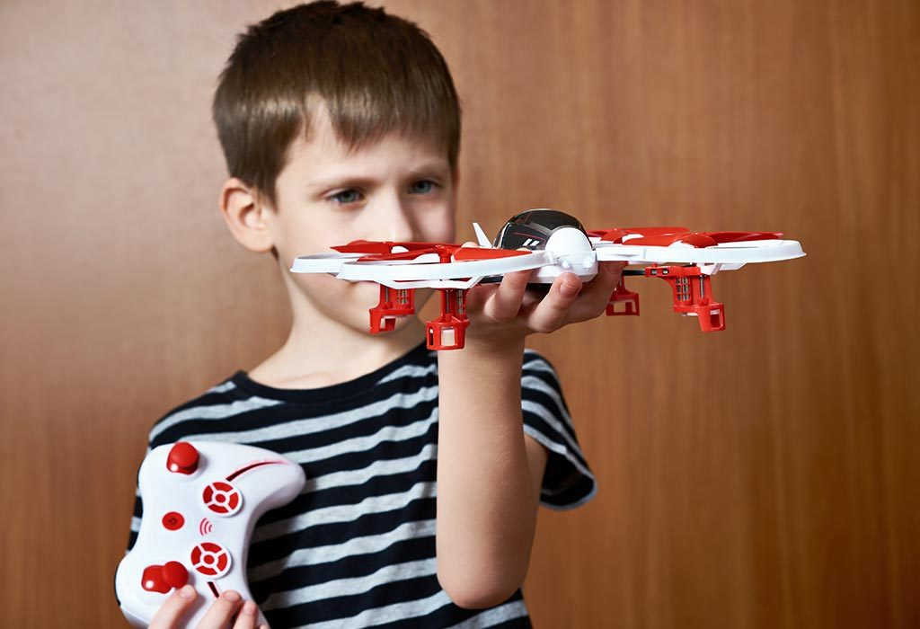 Christmas Ideas For 6 Year Old Boy.10 Best Gift Ideas For 6 Year Old Boy
