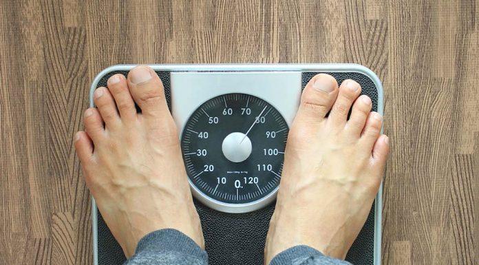 Ayurveda for Weight Gain