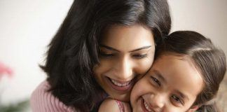 15 Things You Should Tell Your Daughter Before She Grows Up!