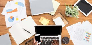 10 Best Productivity Apps That Will Help You Manage and Organize Work Better