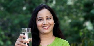 Water Fasting - Is It Beneficial or Risky?