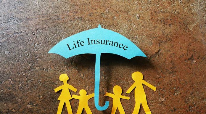 Life Insurance - Importance and Types