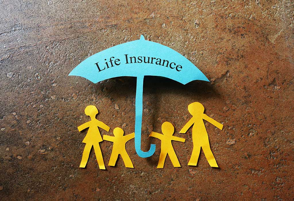 Life Insurance Policy: Need, Importance, Types & Benefits