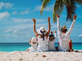 10 Potential Reasons Why You Should Have Travel Insurance