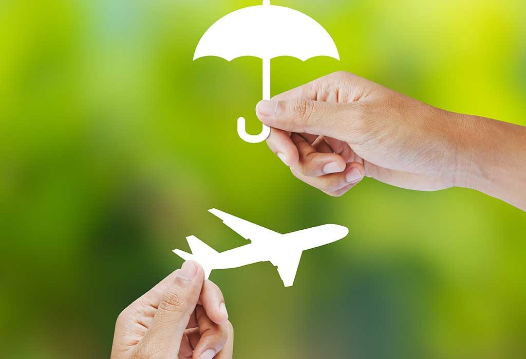 Tips to Choose a Travel Insurance Plan