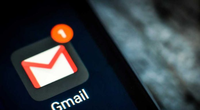 10 Gmail Hacks and Tricks That Will Make Your Life Easier