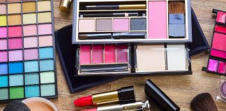 Makeup Look for Valentine's Evening- Tips to Look Glamorous