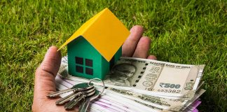 Vastu for Money - Tips to Attract Wealth and Prosperity