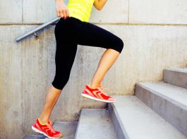 best exercises to increase stamina and strength
