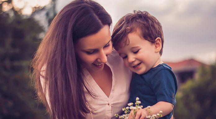 जिंदगी एक परिभाषा या अनमोल सीख: आगे बढ़ने की शुरुआत खूबसूरती पर एक मां द्वारा अपने पुत्र को दी गई सीख