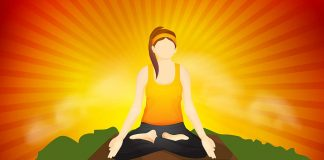 International Yoga Day – History, Significance and Objectives