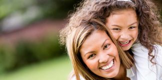 30 Best Single Mother Quotes That Shows How Priceless You Are