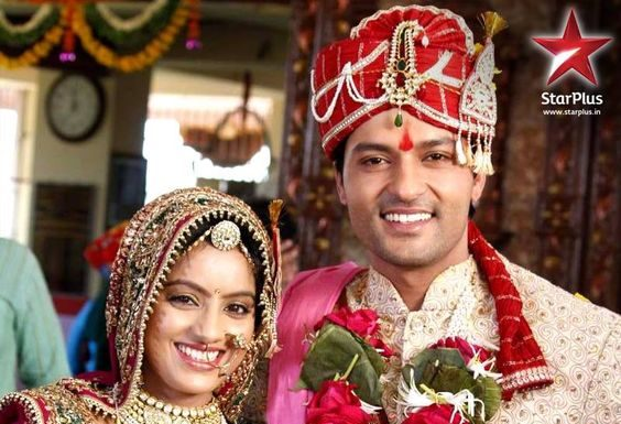 Tv Jodis who Gave Major Marriage Goals