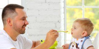 ७ महिन्यांच्या बाळासाठी अन्नपदार्थांचे विविध पर्याय