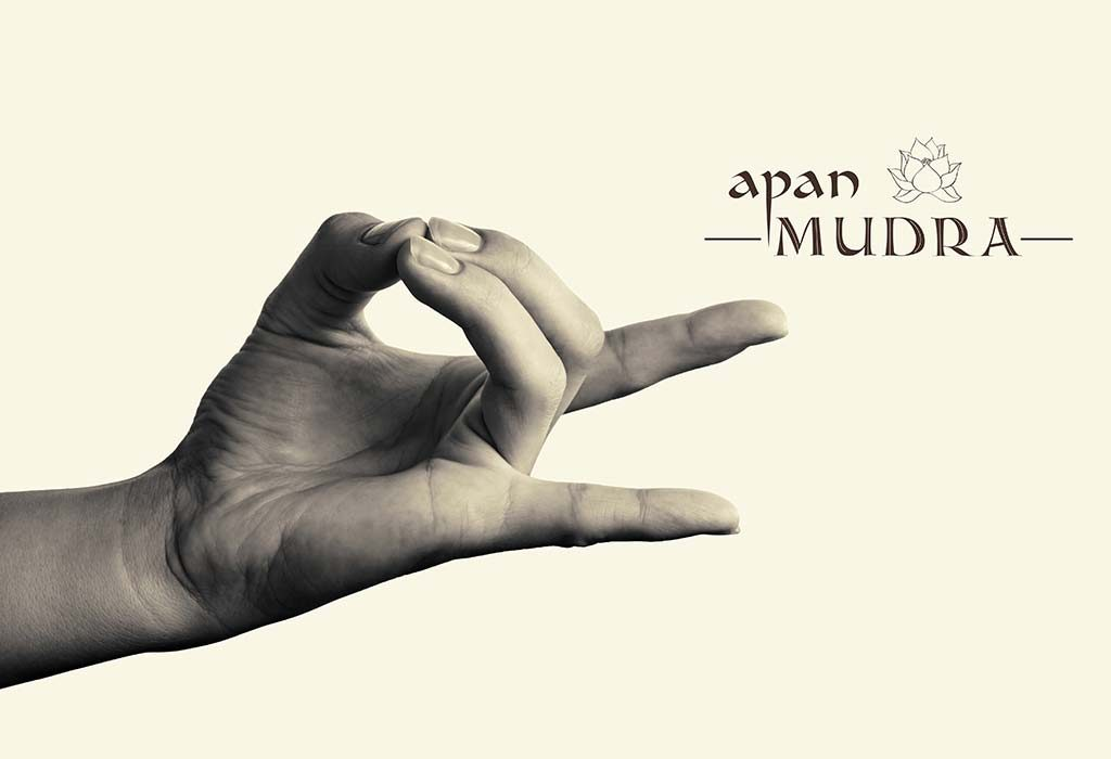 9 Yoga Mudras You Can Try Anytime Anywhere