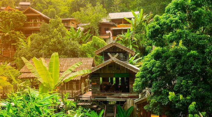 9 Reasons Why You Should Choose Homestays Over Hotels This Year