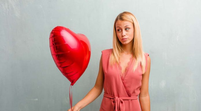 Things You'll Relate to If You Don't Get Excited about Valentine's Day