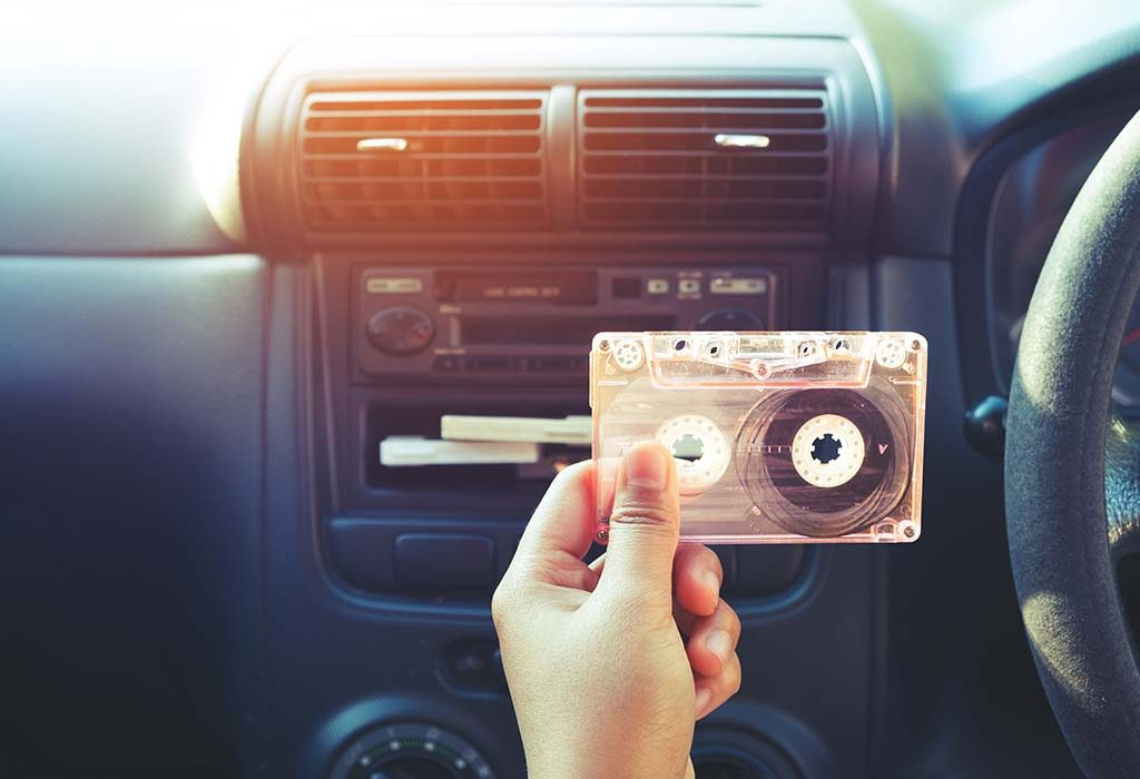 music helps you drive better