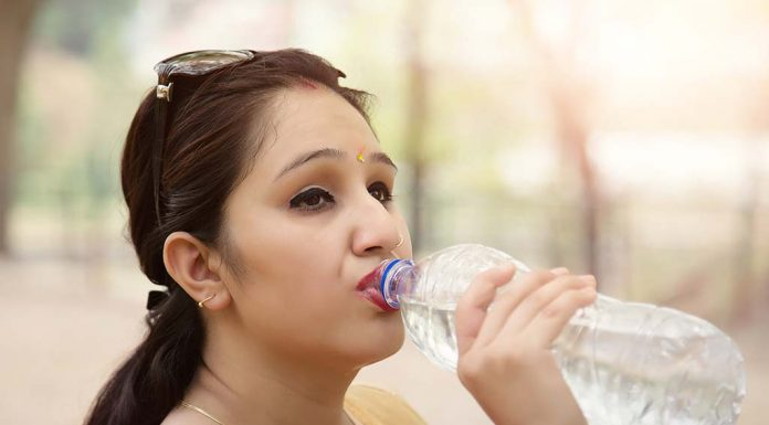 10 Best Home Remedies for Dehydration