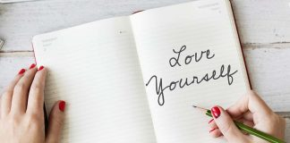 7 Acts of Self-love Everyone Should Try This Valentine's Day