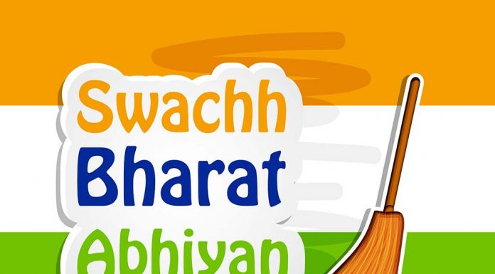 Swachh Bharat Abhiyan - Objectives and How You Can Do Your Bit