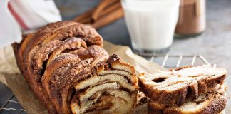Nutella-Cinnamon-Bread-Rolls-Recipe-1052002778