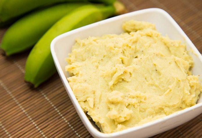 10 Surprising Raw Banana Benefits You May Not Know