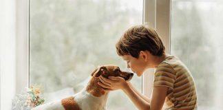 raising boys - things to keep in mind