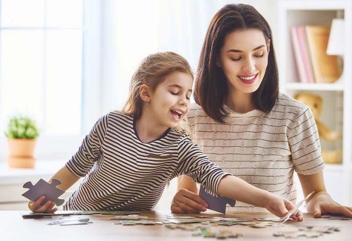 बच्चों के व्यक्तित्व विकास हेतु कुछ महत्वपूर्ण बातों को आदतों में शामिल करना आवश्यक है