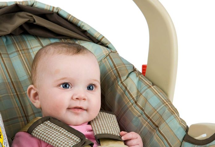 Baby Gear Items Worth Investing For a Happy and Comfortable Baby