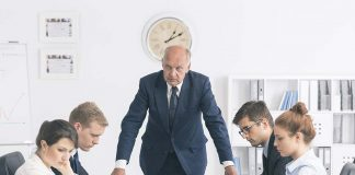 10 Best Ways to Handle Criticism at Work
