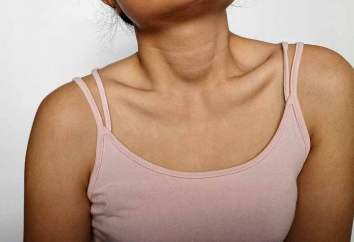 home remedies for dark neck to make your skin tone even