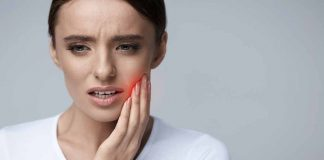 15 Simple Home Remedies for a Toothache