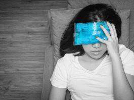 best ayurvedic treatments for migraine